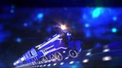 【渣翻字幕】【BOFU2017】Luna Express 2032 - Sakamiya feat.小宮真央
