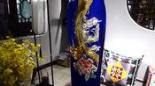 南浔古镇丝绸会馆,探索浔丝的秘密基地