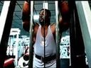 Brandon_Curry_Unleashed_Season_2__The_Complete_Package