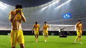 中国足球未来何在?华南虎副经理说实话:日本校队就是中甲水平