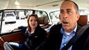 Comedians in Cars Getting Coffee Season 7 Premieres Dec. 30 @1130 PM