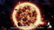 颠覆认知!我国天文学家发现迄今最大的恒星级黑洞