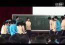 杜郎口中学政治课教学视频视频《党是我们的领路人》常燕老师