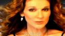 A New Day Has Come-Celine Dion-www.hzyantie.com-【经典英文歌曲】(流畅)