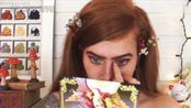 My Instagram Everyday Makeup tutorial