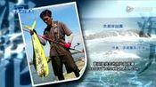 寶島漁很大HD第300集