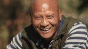 计春华去世享年57岁 生前受访:演坏人的大部分都是好人