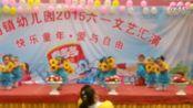 """2015-6-10 刘毅然 (4)-[""""IKU""""] 精华视频"""