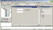 PowerBulind设计www.jsxiangda.cn