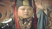 听他的这几句话后,刘禅毅然决定北伐了,让人感动