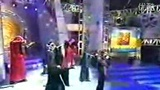 vitas-【歌剧2】(中文字幕) 俄罗斯MM和维塔斯一起飙高音