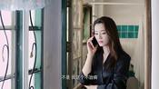 《废柴兄弟5泰爽》张海宇按摩被抓包-国语720P.qsv