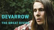 Devarrow - The Great Divide _ LaMosiqa.com Oneshotsession