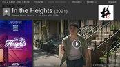 【聚焦洛杉矶】朱浩伟新片《身在高地》确定延期 一延就一年!