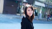 Li-Ning李宁20春夏巴黎时装周-时尚-高清完整正版视频在线观看-优酷
