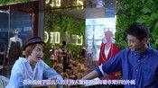 50岁王小丫近照,身材发胖老态尽显,网友和年龄很相符!