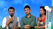 健康道:刘钊老师的美食瘦身大法,教你吃出健康,你学会了吗