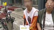 6月7号,黑龙江一高考考生提前到考场却错过考试