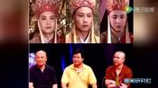 """58岁徐少华复出拍戏,《西游记》里3个唐僧,""""御弟哥哥""""最惨"""