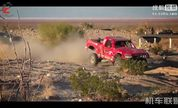 """【首播】2014年""""米尔斯赛车队的成绩圣费利佩250越野拉力赛-机车联盟"""
