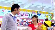命中注定我爱你:高甜,豪气老公陪陈欣怡选购婴幼用品,买买买!
