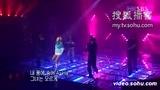让你傻眼视频集锦_韩国MTV_Ivy