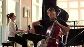 Nico & Vinz - Am I Wrong Piano-Cel