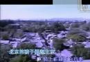 迪扬经典MV:北京的孩子逛北京(小俊工作室KTV私房娱乐制作) 卡拉OK字幕 ktv版本