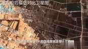 福岛核泄露过去8年,现在那边怎么样了?