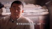 【区小队】:最新励志战争片了解一下!-经典影视精彩片段合集-全球影视搞笑混剪