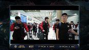 KPL王者荣耀直播录像2019-07-13 14时58分--19时3分 世冠小组赛 QG vs GOG