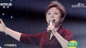 《命运不是辘轳》演唱:林萍