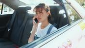 《极速青春》天野为唐棠取消行程 老板就是专门破坏人家约会的