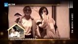 你好生活家:闫妮跟女儿两人拍摄跳舞视频,真是太劲爆了!