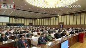 蔡奇任北京副市长、代理市长