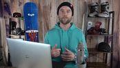 2020年初学者滑雪板推荐Top5 Top 5 Beginner Snowboards of 2020