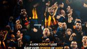 Match Day Inside FC Barcelona EP02 Enemy Territory - 1080p barcelona-hd.org