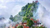 中国最赚钱的一座山,7天便收入5个亿,当地人:金山银山也不换