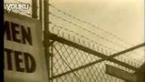 1929—1933年资本主义世界经济危机希特勒的兴起3