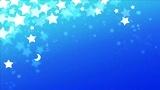 兴梠里美  高桥美纪 - 『LOVELY STAR』
