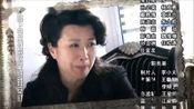 陈锐和迟蓬主演电视剧《恩情无限》片尾曲娓娓道来,很是舒服