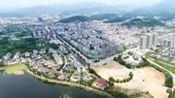 2018版全国百强县市、百强区名单:台州两市三区上榜!