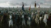 【苏格兰王】勇敢的心&法外之王
