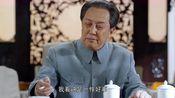 影视外交风云:迎着困难也要上,中国决定自主研发核武器!