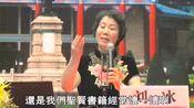 """刘冰先生谈""""教育缺失"""""""