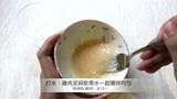 6个月宝宝的辅食:营养又美味的鸡肉粥