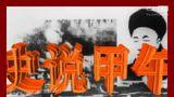 史说甲午第6集中国开启洋务运动