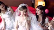 苏可北京国贸婚礼(2017.05.09)