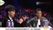 5年前他惨遭汪峰淘汰,如今与汪峰同坐导师椅,网友:实力打脸!