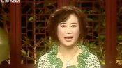 《徐玉兰和她的徐派艺术》(六)